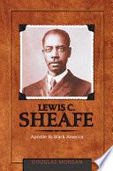 Lewis C. Sheafe