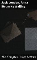 The Kempton-Wace Letters Pdf/ePub eBook