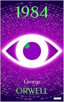 1984 - Orwell Pdf/ePub eBook