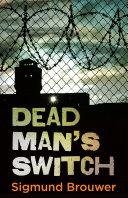 Dead Man's Switch Pdf/ePub eBook