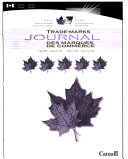 Trade Marks Journal