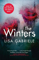 Winters, The