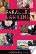 The Dating Game 6 Parallel Parking Book PDF