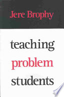 Teaching Problem Students