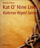 Kat O' Nine Lives Pdf/ePub eBook