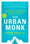 The Urban Monk Pdf/ePub eBook