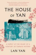 The House of Yan Pdf/ePub eBook