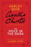 The Voice in the Dark