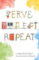 Serve Reflect Repeat
