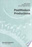 PostModern Productions