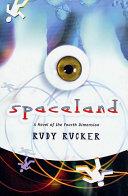 Spaceland Pdf/ePub eBook