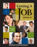 Getting a Job Process Kit