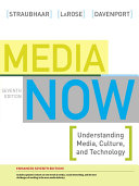 Media Now 2012 Update