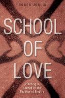 Pdf School of Love