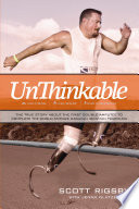 Free Unthinkable Read Online