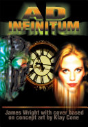 Ad Infinitum Pdf/ePub eBook