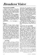 Pdf Library Journal