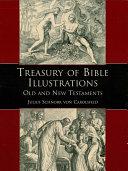 Treasury of Bible Illustrations