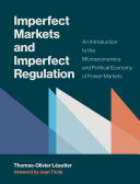 Pdf Imperfect Markets and Imperfect Regulation