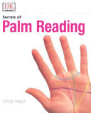 Secrets of Palm Reading