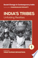 India   s Tribes Book