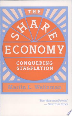 Download The Share Economy Free Books - Dlebooks.net