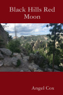Black Hills Red Moon