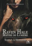 Raven Hale4