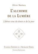 L'alchimie de la Lumière Pdf/ePub eBook