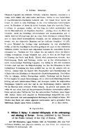 Zentralblatt für Athropologie