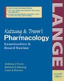 Katzung   Trevor s Pharmacology