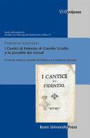 I Cantici di Fidenzio di Camillo Scroffa e la pluralità dei mondi