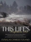 This Life s Tempestuous Sea
