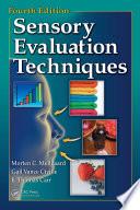 Sensory Evaluation Techniques Fourth Edition Book PDF