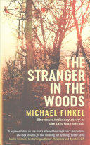 STRANGER IN THE WOODS HA