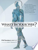 What s In Your Web  Book
