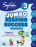 Third Grade Super Reading Success