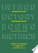 Introductory Econometrics  Asia Pacific Edition