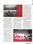 Zoning Practice Book PDF