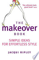 The Makeover Book