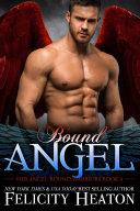 Bound Angel Book