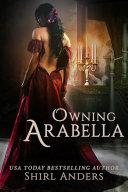 Owning Arabella