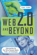 Web 2 0 and Beyond Book
