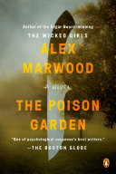 The Poison Garden Pdf/ePub eBook