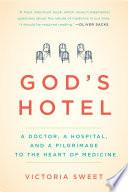 God s Hotel Book PDF