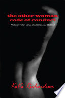 The Other Woman Code of Conduct