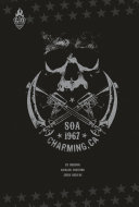 Sons Of Anarchy - ebook