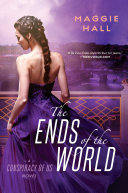 The Ends of the World Book