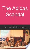The Adidas Scandal Pdf [Pdf/ePub] eBook