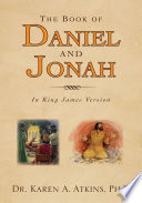 The Book Of Daniel And Jonah